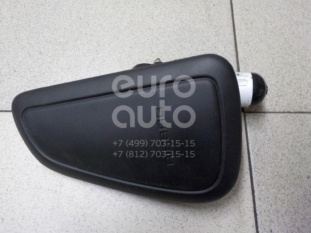 Купить Подушка безопасности боковая (в сиденье) Opel Astra G 1998-2005; (90455938)