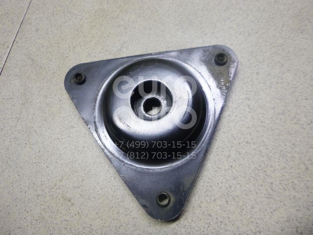 Купить Опора переднего амортизатора Nissan X-Trail (T32) 2014-; (543206968R)