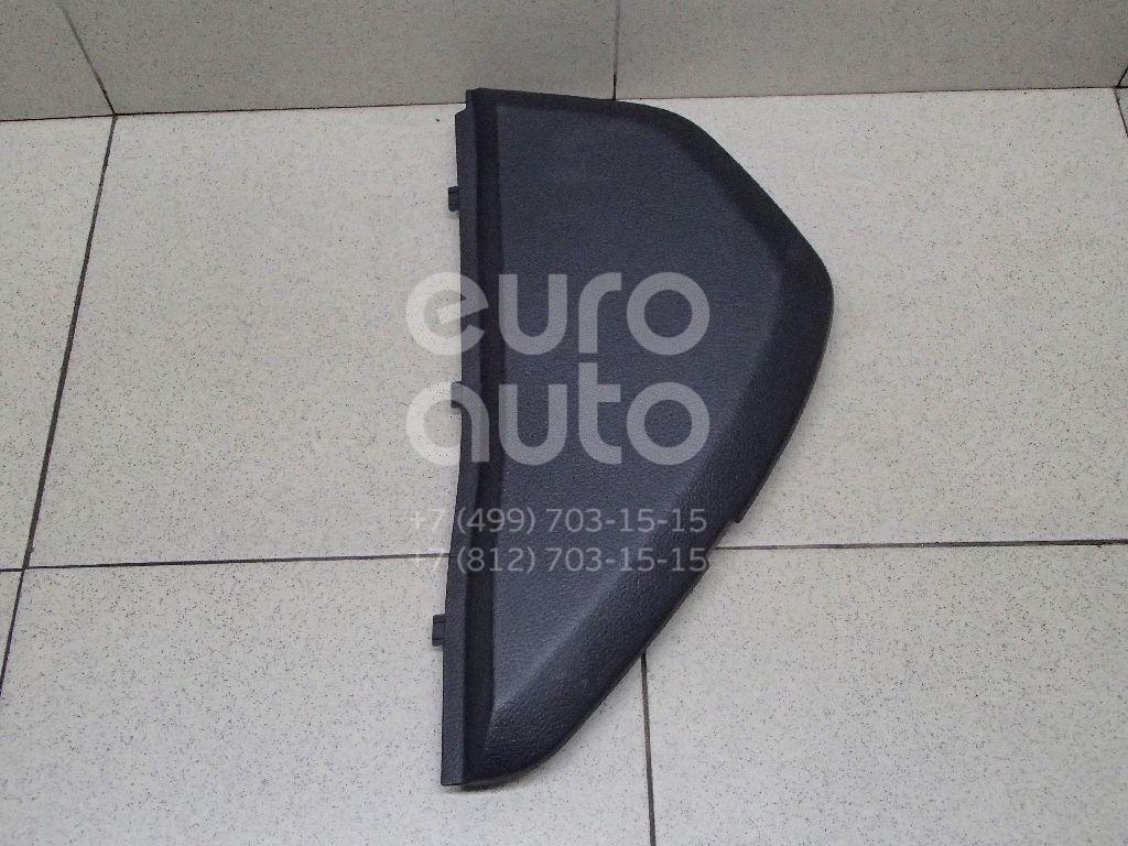 Купить Накладка декоративная Nissan X-Trail (T32) 2014-; (684994CL0A)