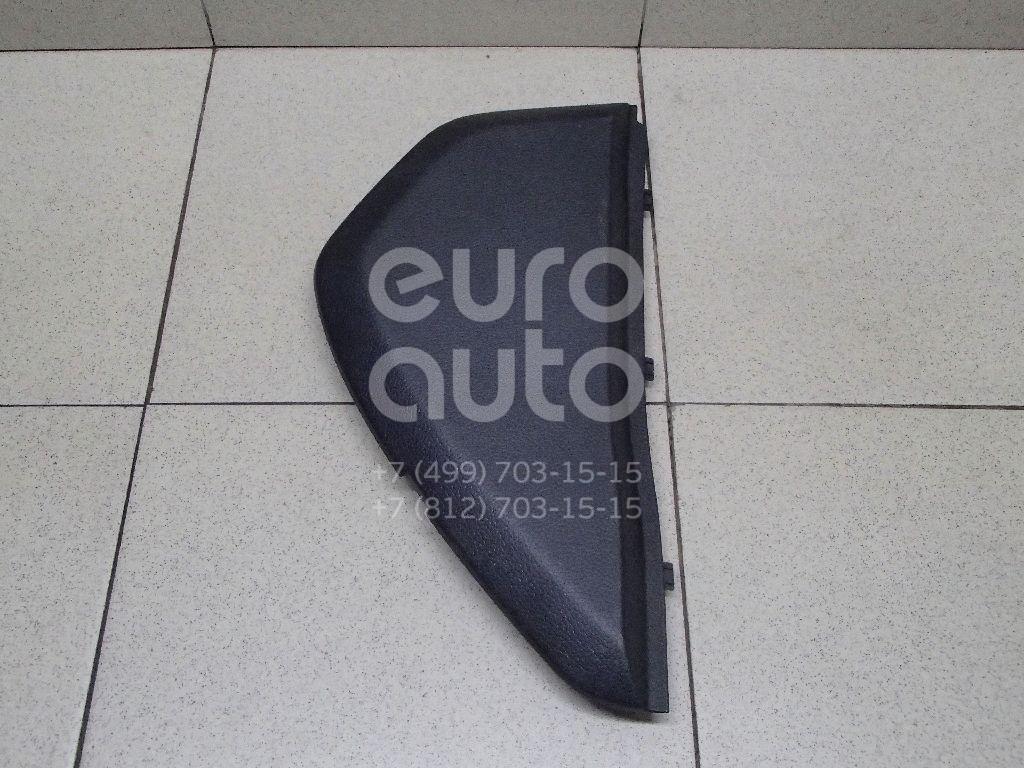 Купить Накладка декоративная Nissan X-Trail (T32) 2014-; (684984CL0A)
