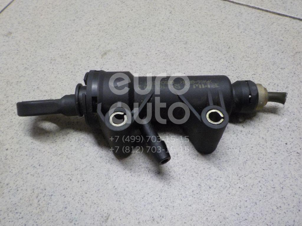 Купить Цилиндр сцепления главный BMW 3-серия E46 1998-2005; (21521163899)