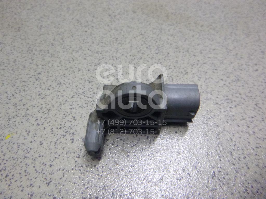 Купить Датчик AIR BAG Mazda CX 5 2012-; (KD4557K1X)