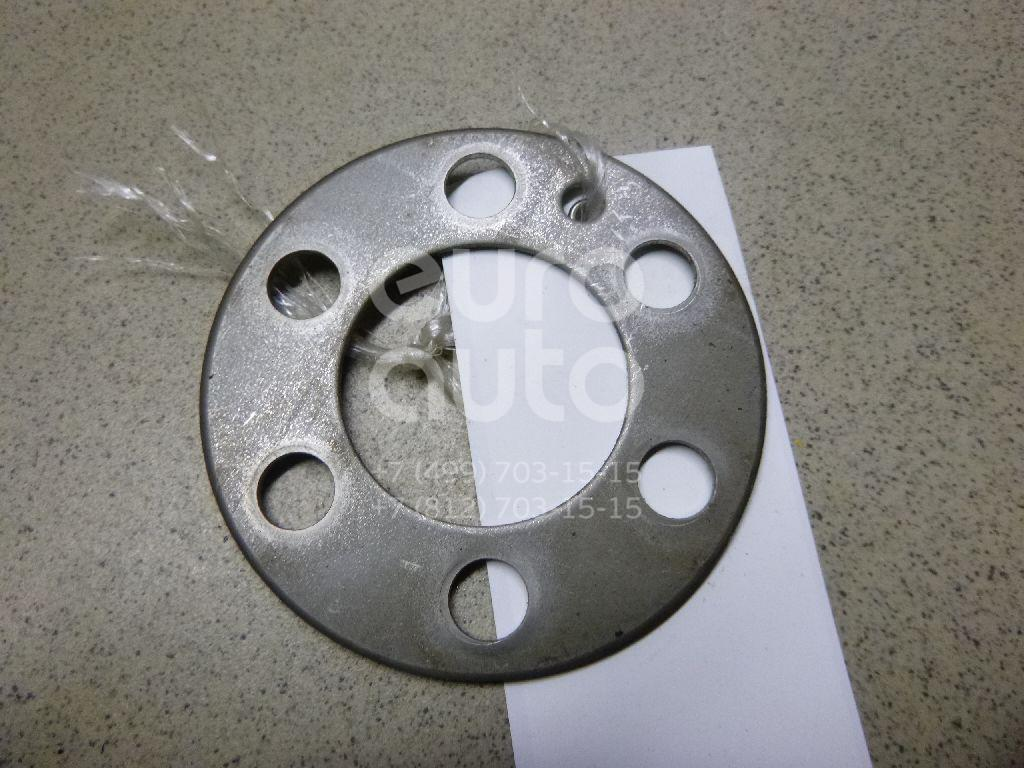 Купить Пластина маховика Nissan Juke (F15) 2011-; (123331HC0A)
