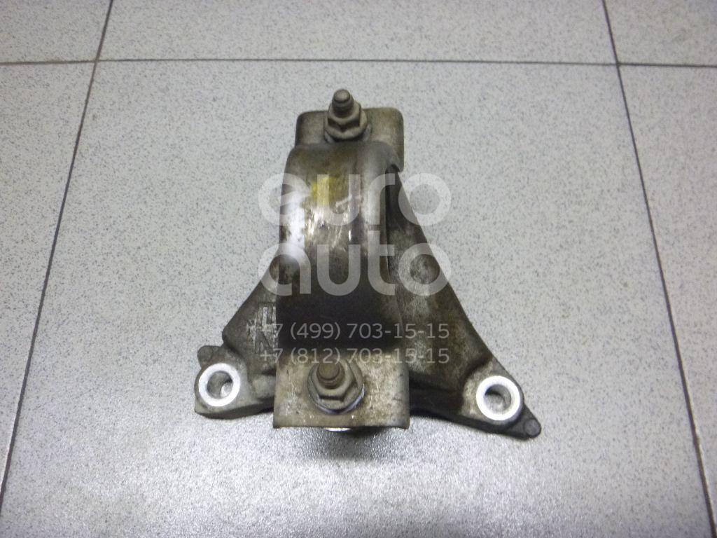 Купить Кронштейн промежуточного вала Mazda CX 5 2012-; (F2A425740)