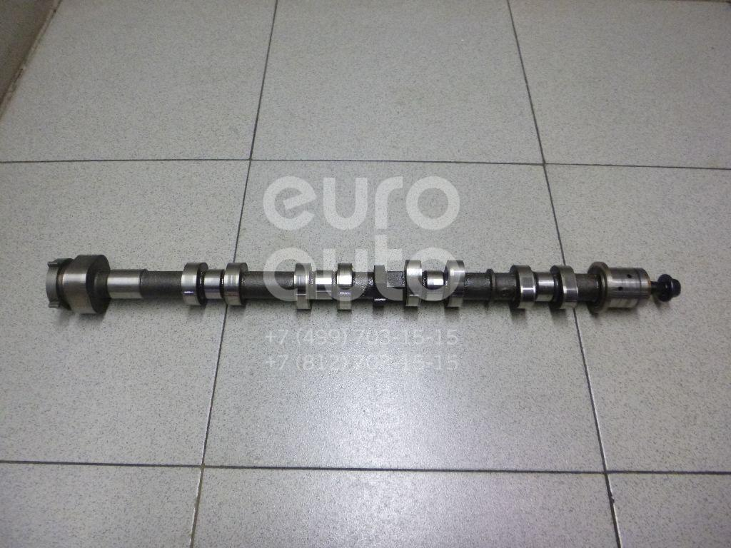 Купить Распредвал выпускной Mazda CX 5 2012-; (PE0112440)