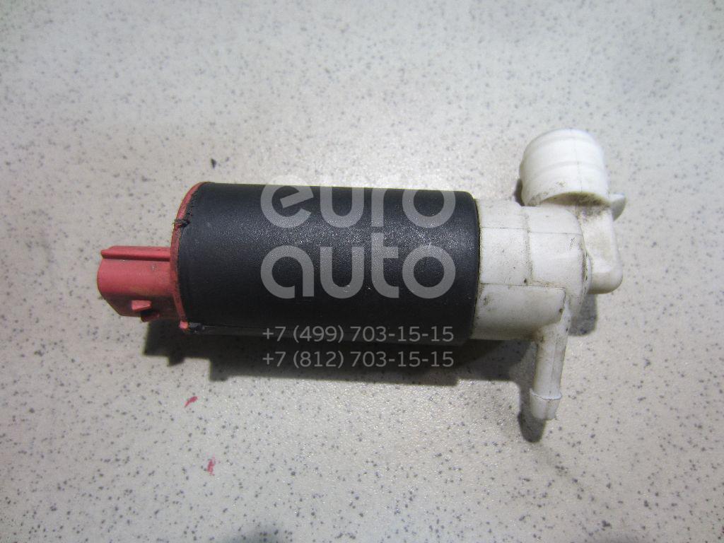 Купить Насос омывателя Toyota Corolla E12 2001-2007; (8534005011)