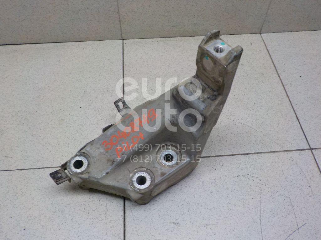 Купить Кронштейн опоры двигателя Honda Pilot 2008-2015; (50610SZAA00)