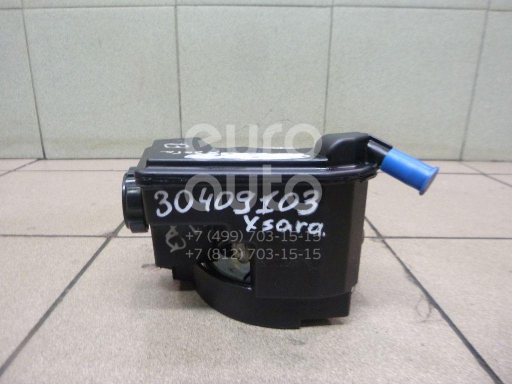 Насос гидроусилителя Citroen Xsara Picasso 1999-2010; (4007LJ)  - купить со скидкой