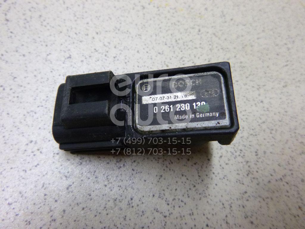 Датчик абсолютного давления Cadillac Escalade III 2006-2014; (0261230130)  - купить со скидкой