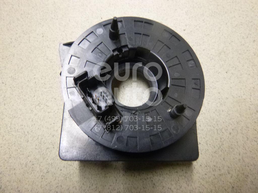 Механизм подрулевой для SRS (ленточный) VW Polo (Sed RUS) 2011-; (6Q0959653B)  - купить со скидкой