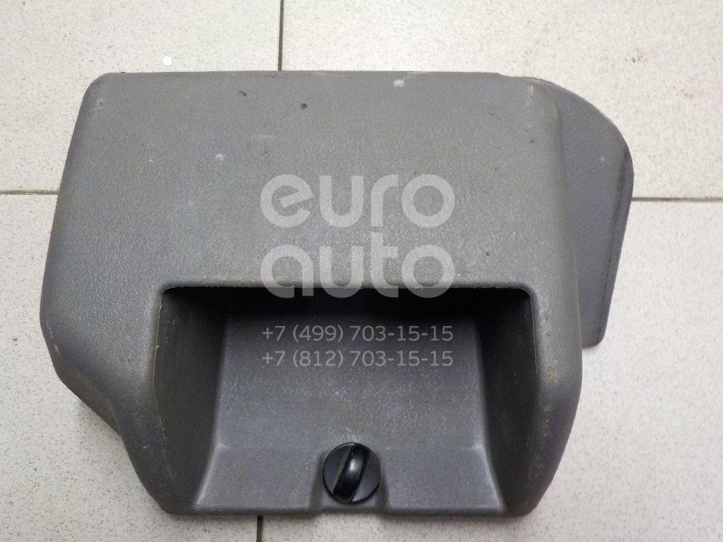 Купить Бардачок VW Transporter T4 1996-2003; (7D1863041B)