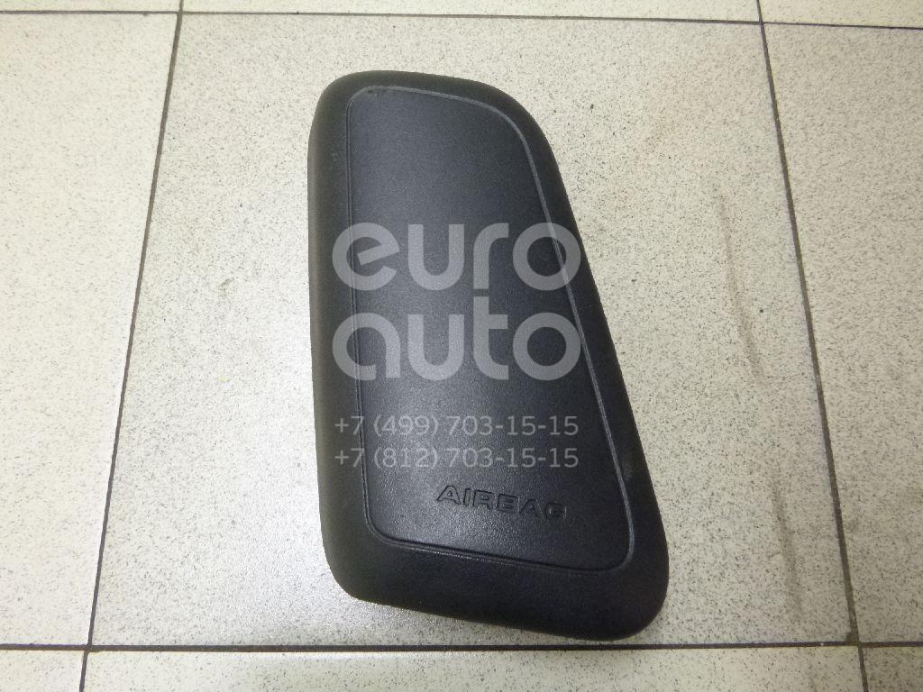 Купить Подушка безопасности боковая (в сиденье) Peugeot 107 2006-2014; (8216YC)