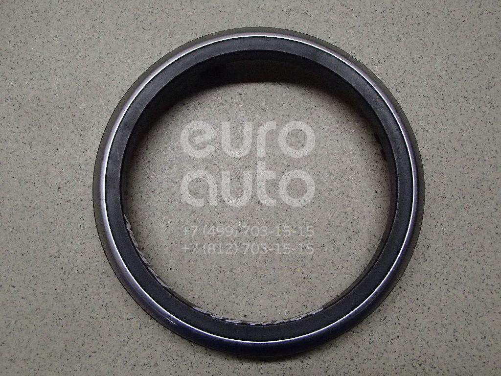 Купить Накладка декоративная Ford Fusion 2002-2012; (1377609)