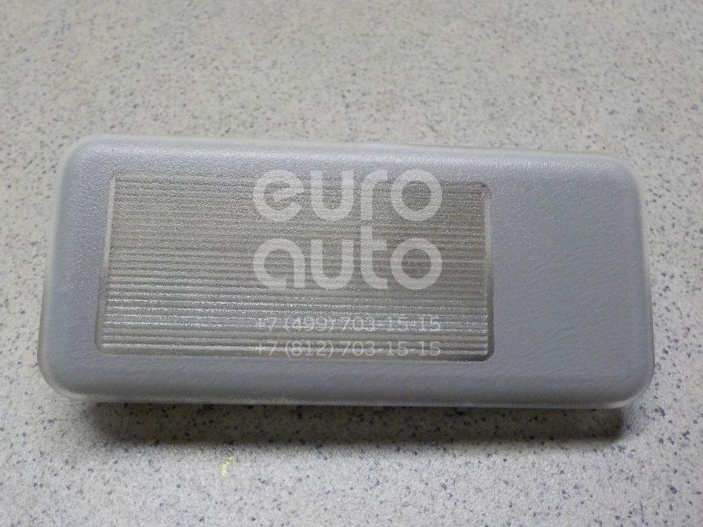 Купить Плафон салонный BMW X3 E83 2004-2010; (63316961996)