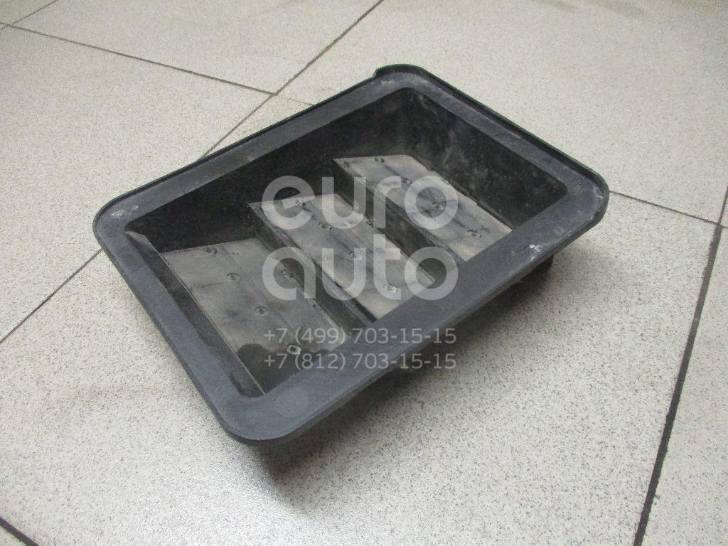 Купить Решетка вентиляционная Mitsubishi Grandis (NA#) 2004-2010; (MR360284)