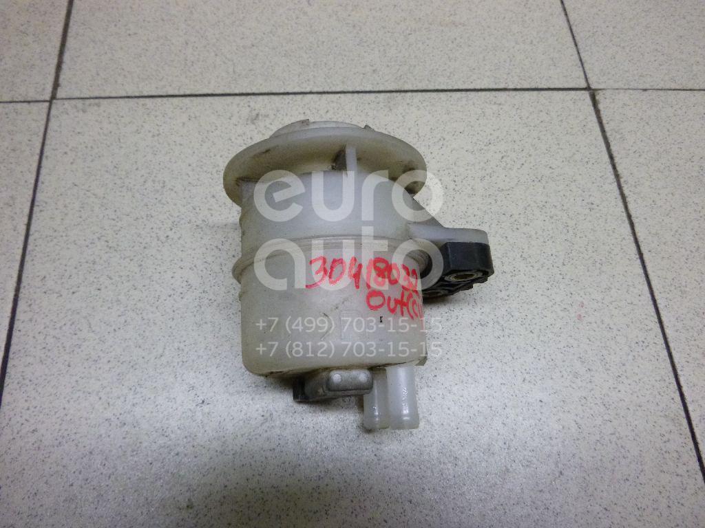 Купить Бачок главного тормозного цилиндра Mitsubishi Outlander (CU) 2001-2008; (MR977457)