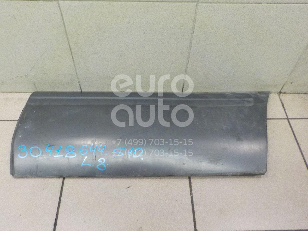 Купить Накладка двери задней левой Subaru Forester (S10) 1997-2000; (91057FC050)