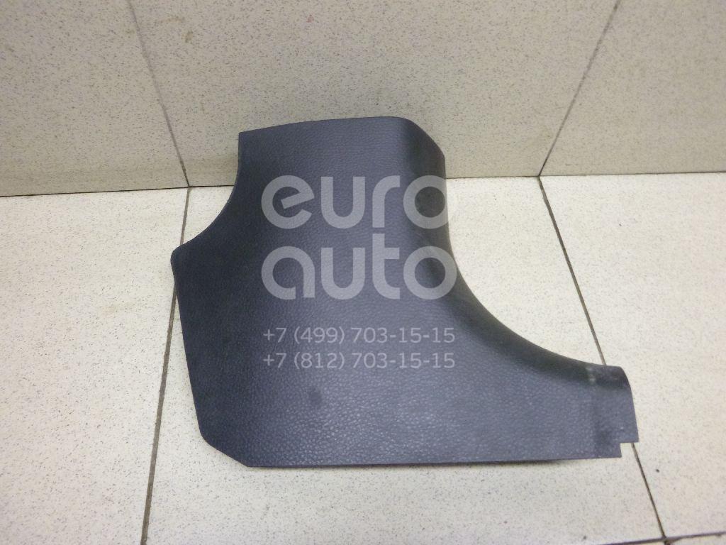 Купить Обшивка стойки Mitsubishi Outlander (CU) 2001-2008; (MR975211HA)