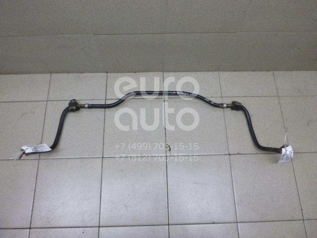 Купить Стабилизатор задний Toyota Avensis II 2003-2008; (4881205070)