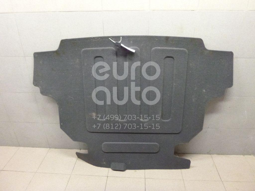 Купить Пол багажника Geely EMGRAND EC7 2008-; (1068001088)