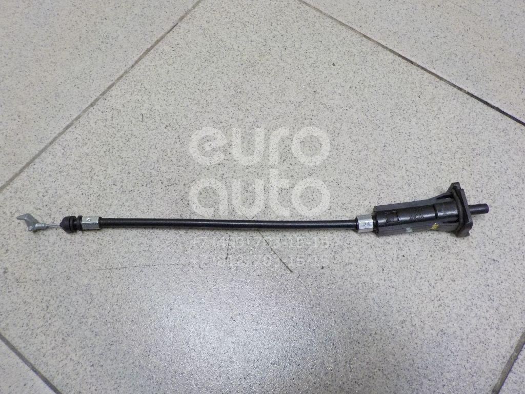 Купить Трос лючка бензобака Kia Ceed 2012-; (81550A6200)