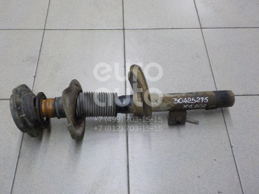Купить Амортизатор передний правый Citroen Xsara Picasso 1999-2010; (16420)