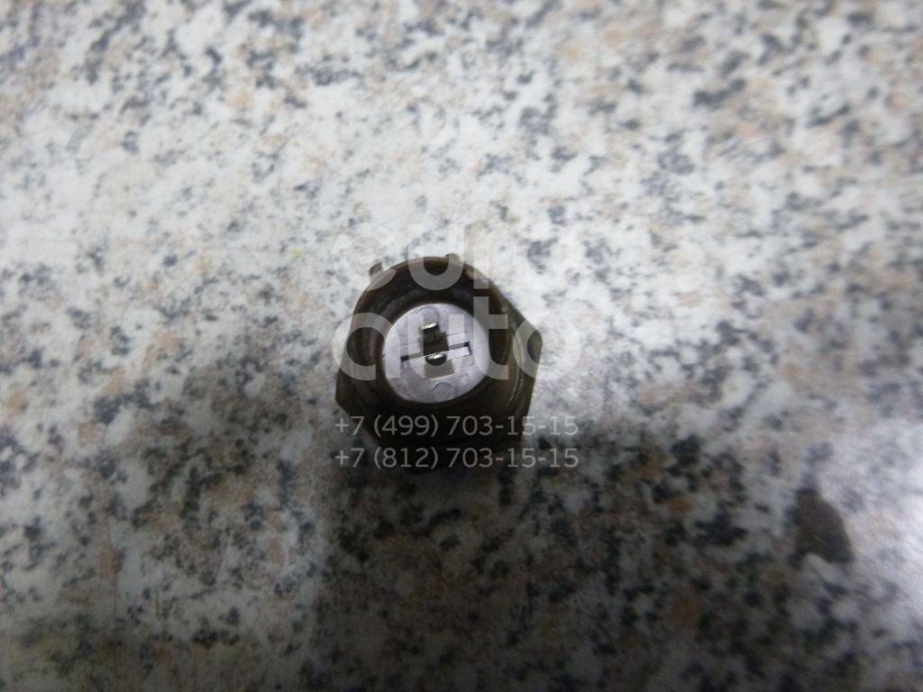 Купить Датчик вкл.вентилятора 2х конт Honda Accord VI 1998-2002; (37760P00003)
