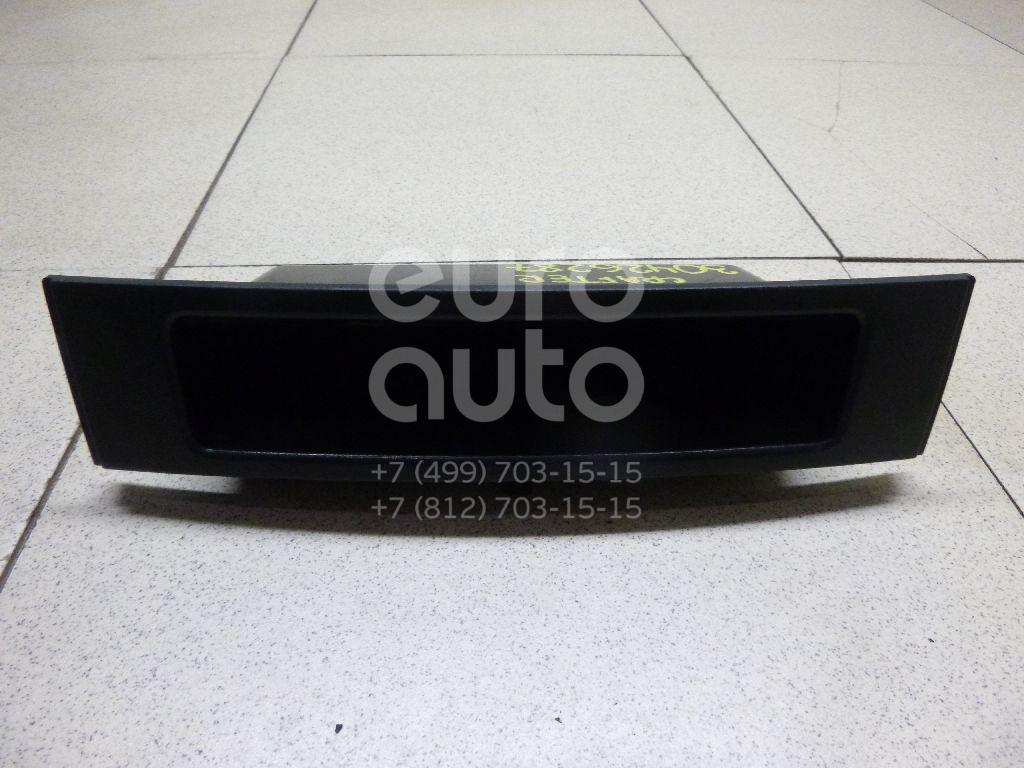 Купить Ящик передней консоли VW Crafter 2006-; (9066890147)
