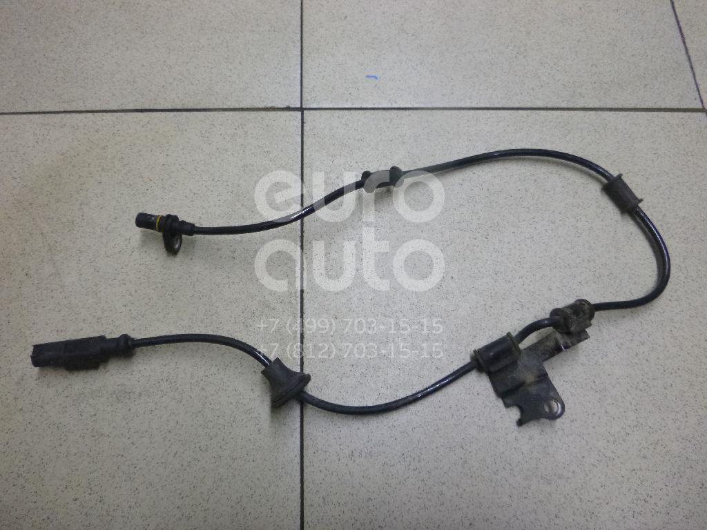 Купить Датчик ABS задний Geely EMGRAND X7 2013-; (1014003908)
