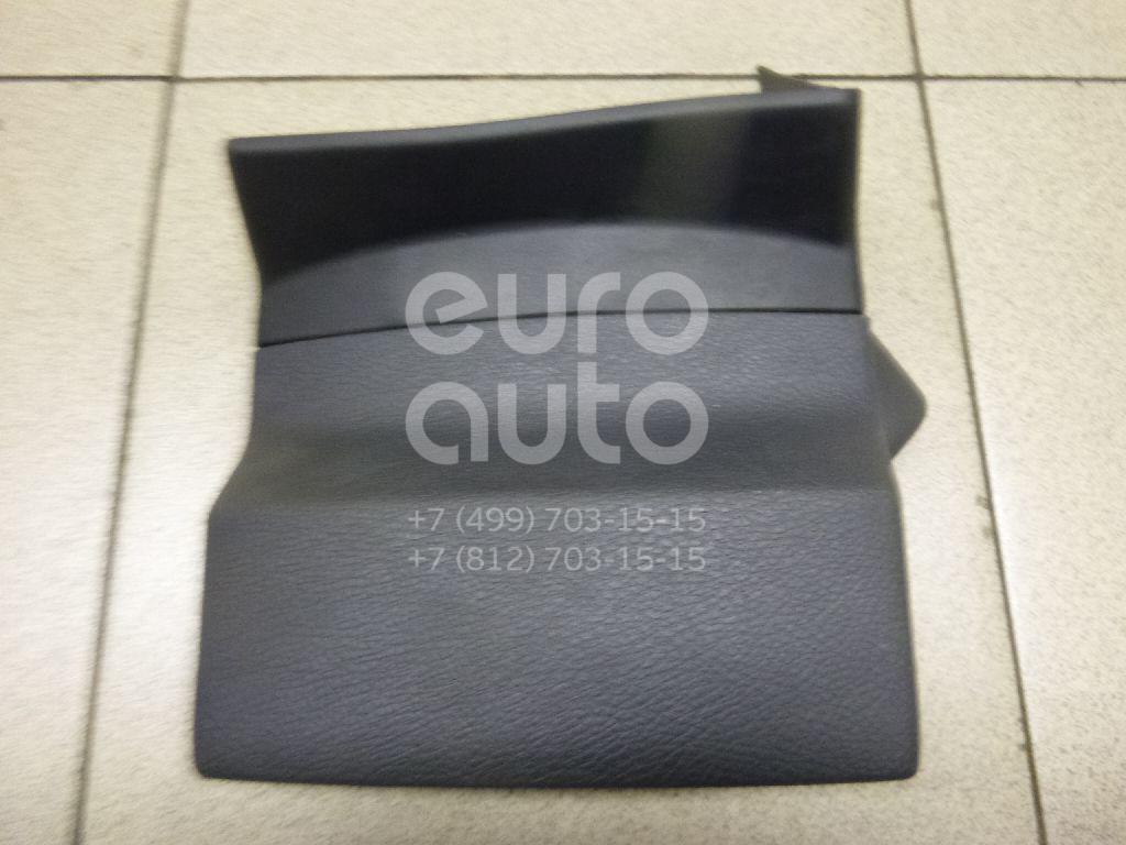 Купить Кожух рулевой колонки верхний Geely EMGRAND X7 2013-; (1018013541)