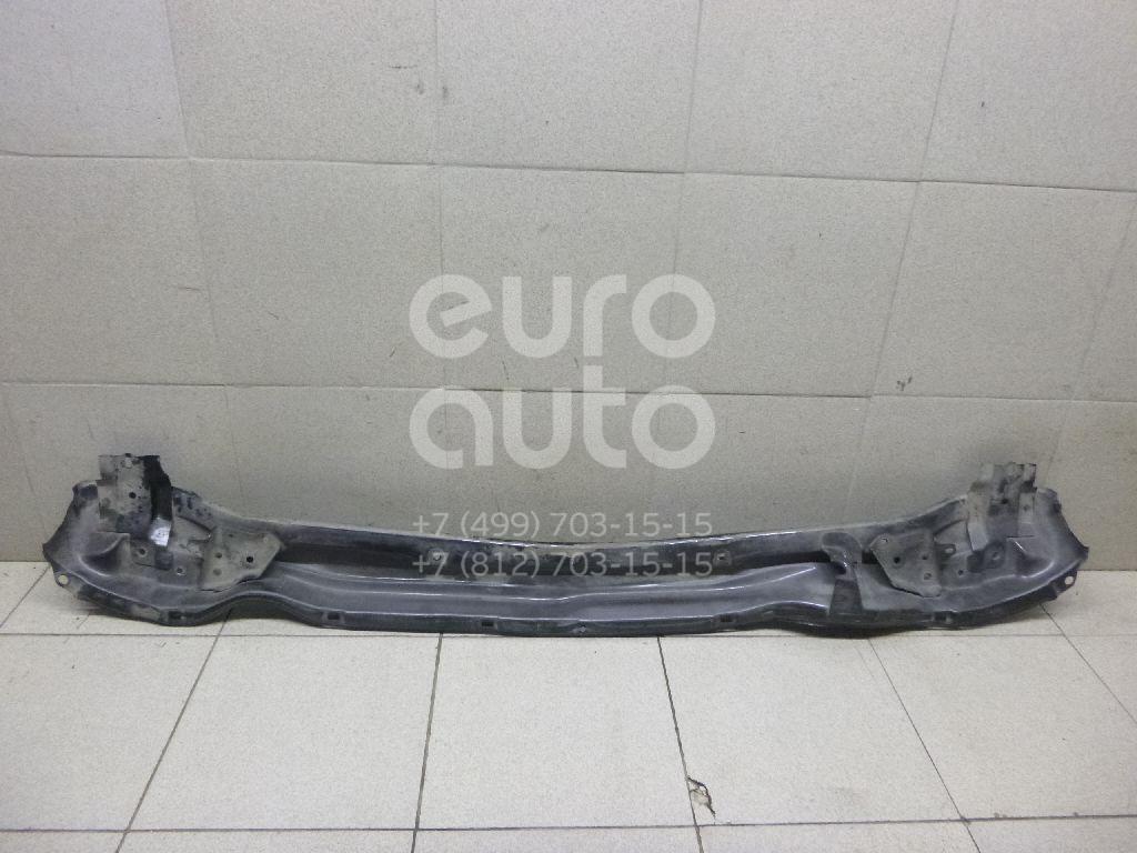 Купить Водосток Geely EMGRAND X7 2013-; (101201372102)