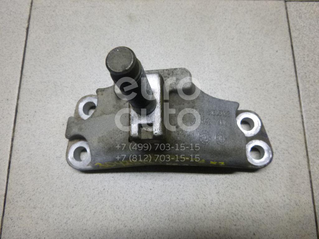 Купить Кронштейн КПП Geely EMGRAND X7 2013-; (1016005002)