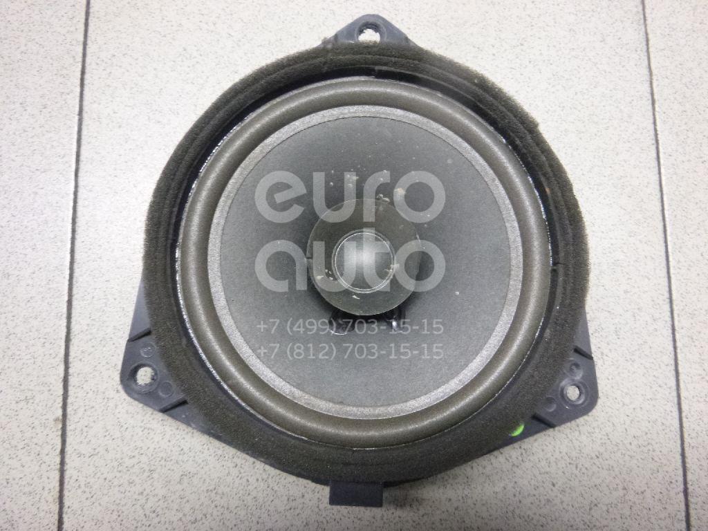 Купить Динамик Geely EMGRAND X7 2013-; (1067001038)