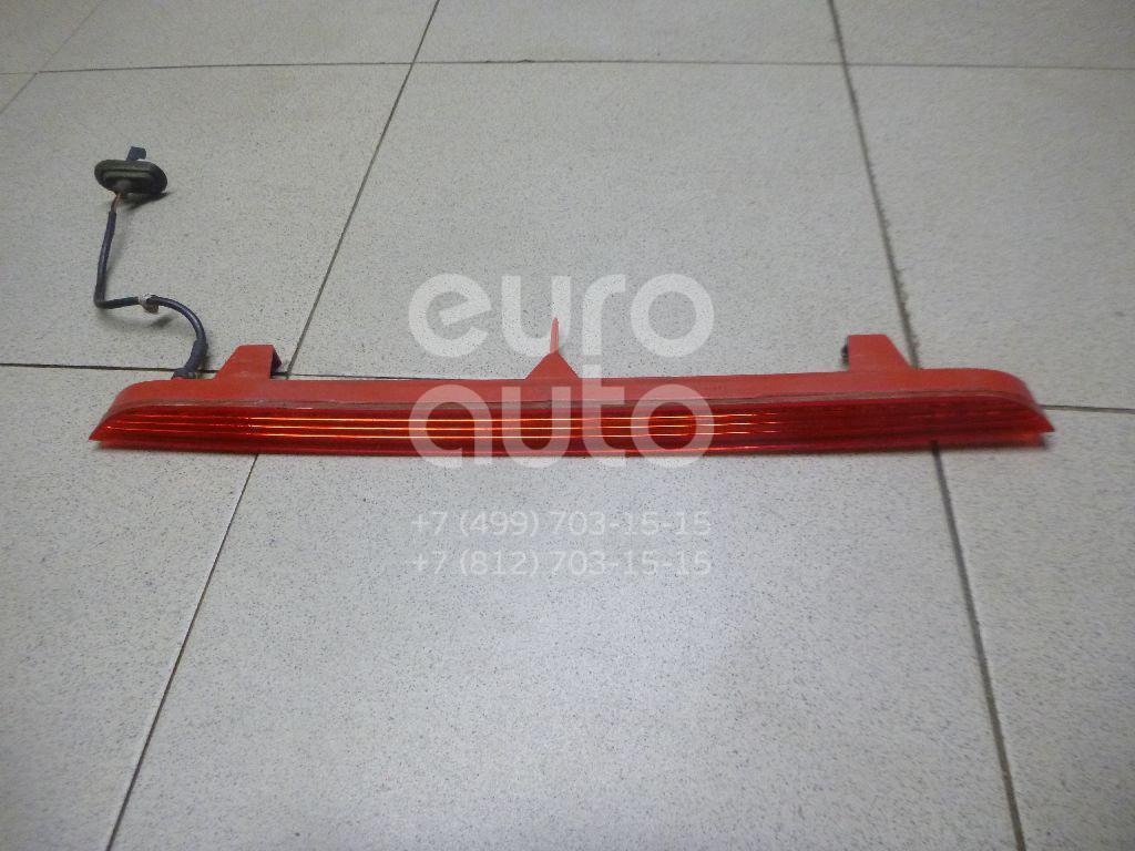 Купить Фонарь задний (стоп сигнал) Audi Q5 [8R] 2008-2017; (8R0945097)