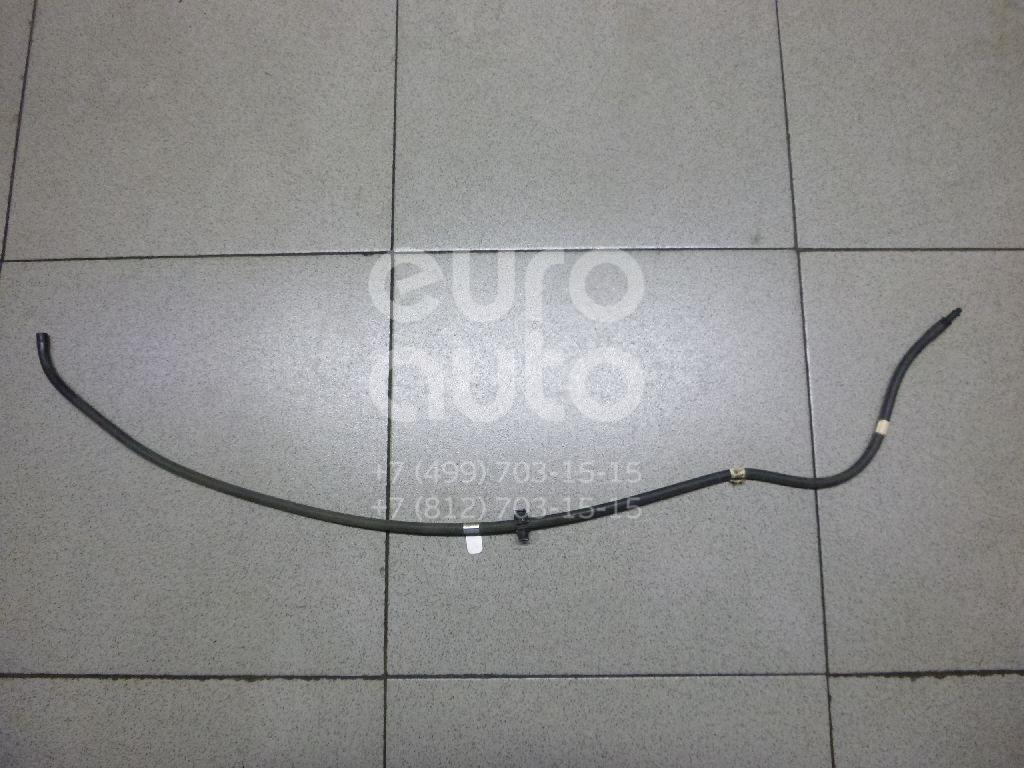 Купить Шланг омывателя Chevrolet Cobalt 2011-2015; (52016697)