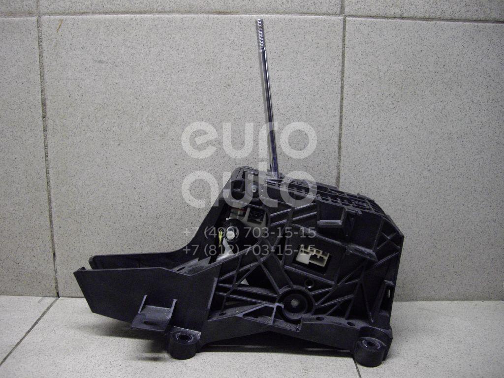 Купить Кулиса КПП Toyota RAV 4 2013-; (3355042230)