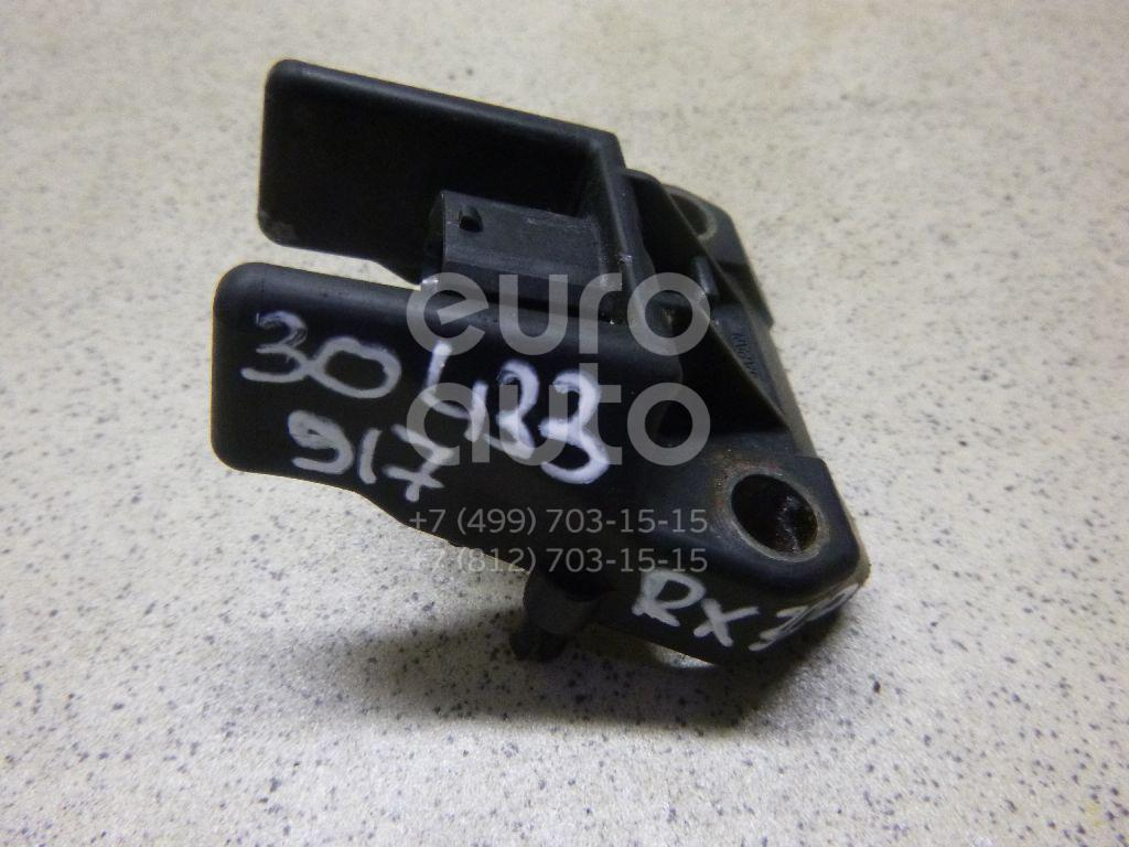 Купить Датчик AIR BAG Lexus RX 300/330/350/400h 2003-2009; (8917345050)