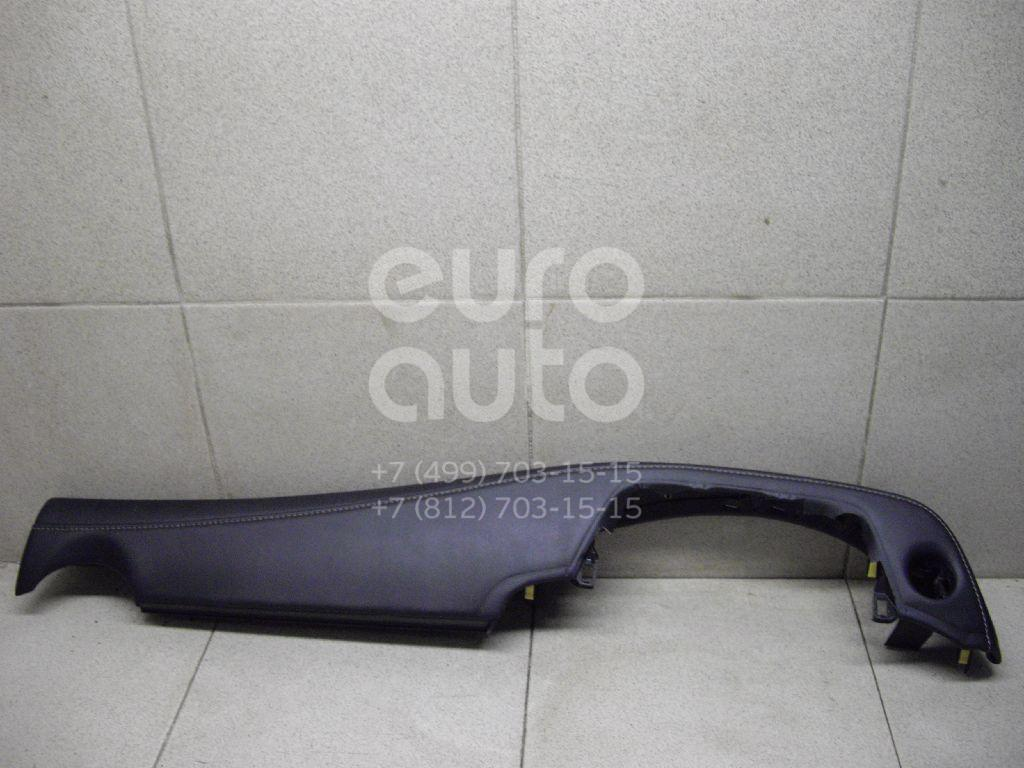Купить Накладка декоративная Toyota RAV 4 2013-; (5501242030C1)