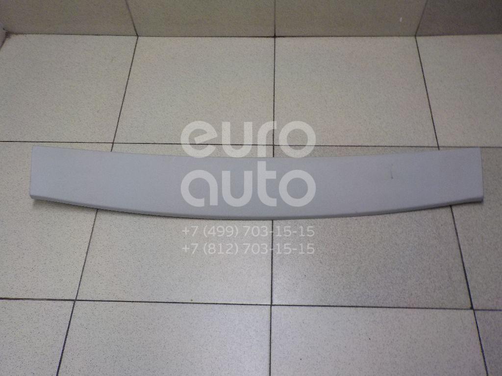 Купить Обшивка двери багажника Ford Focus II 2008-2011; (1337953)