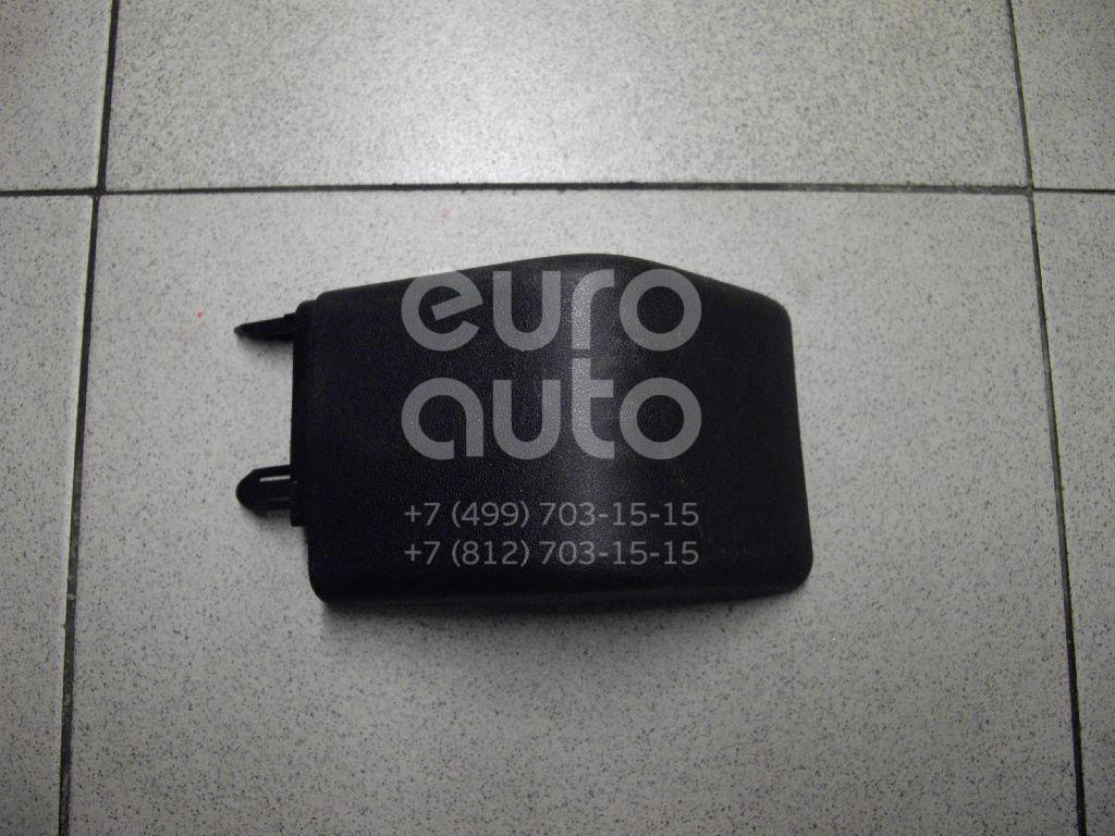 Купить Накладка декоративная Toyota RAV 4 2013-; (7996542040C0)