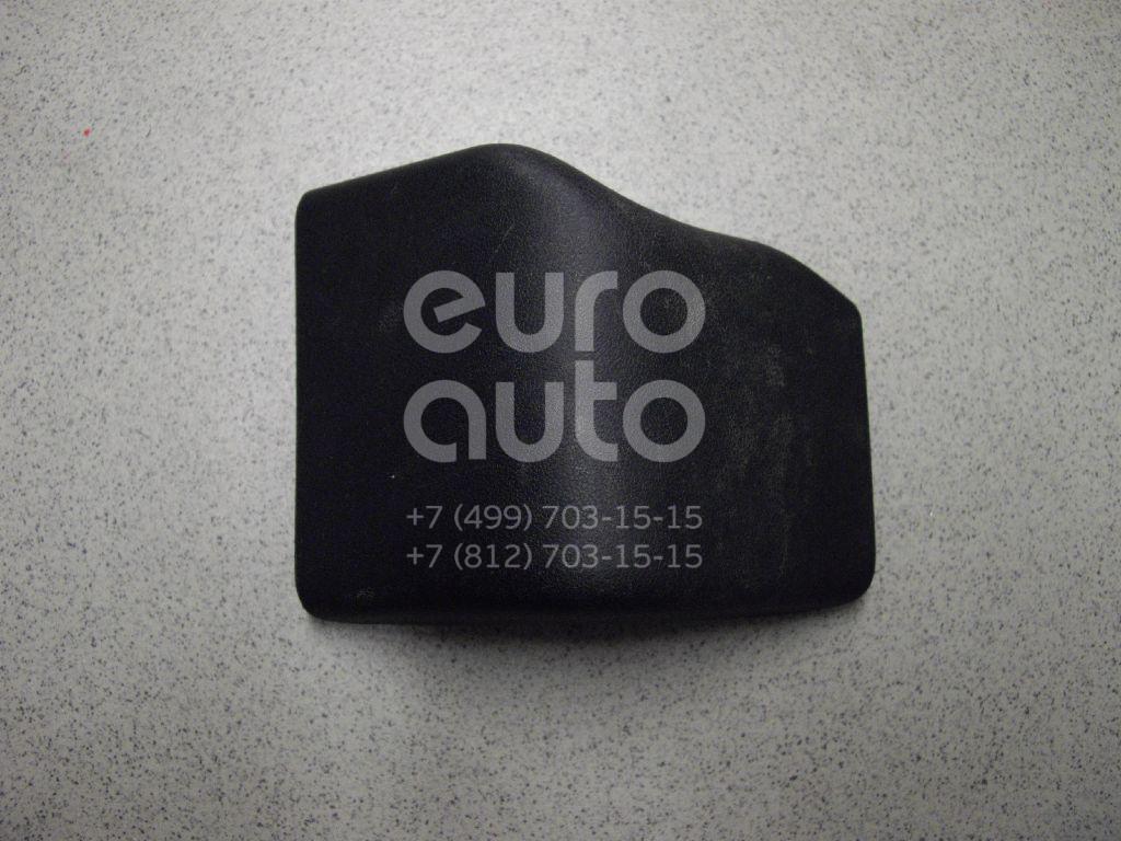 Купить Накладка декоративная Toyota RAV 4 2013-; (7995542010C0)