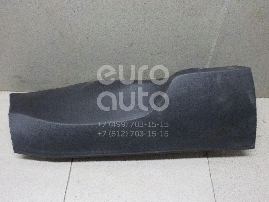 Накладка декоративная Ford Mondeo IV 2007-2015; (1694110)  - купить со скидкой