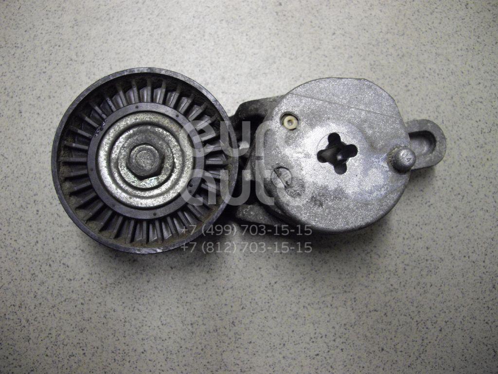 Купить Ролик-натяжитель ручейкового ремня Toyota RAV 4 2013-; (1662036012)