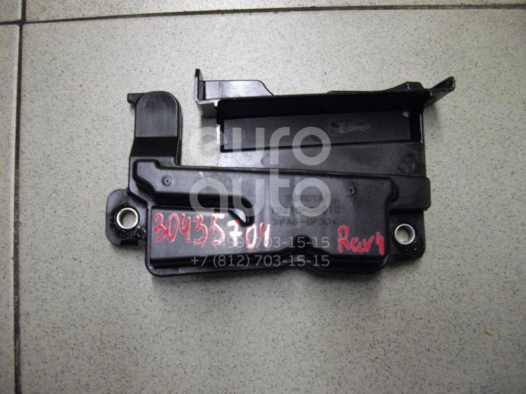 Купить Сепаратор Toyota RAV 4 2013-; (1221536010)