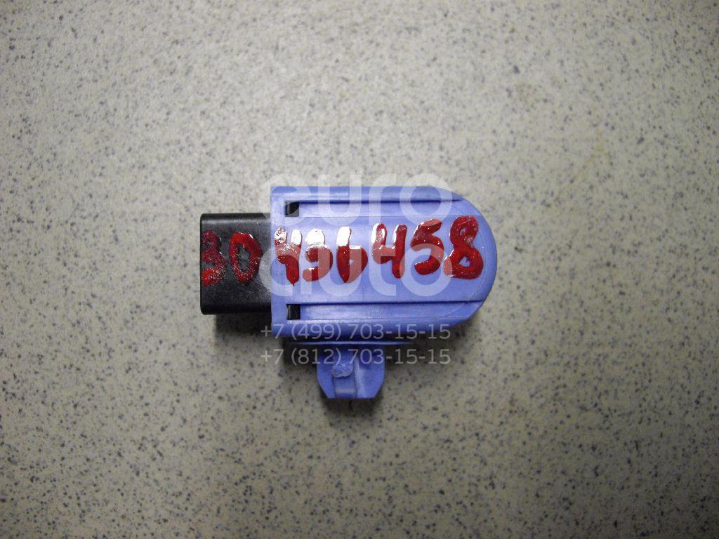 Купить Реле Toyota RAV 4 2013-; (8934372010)