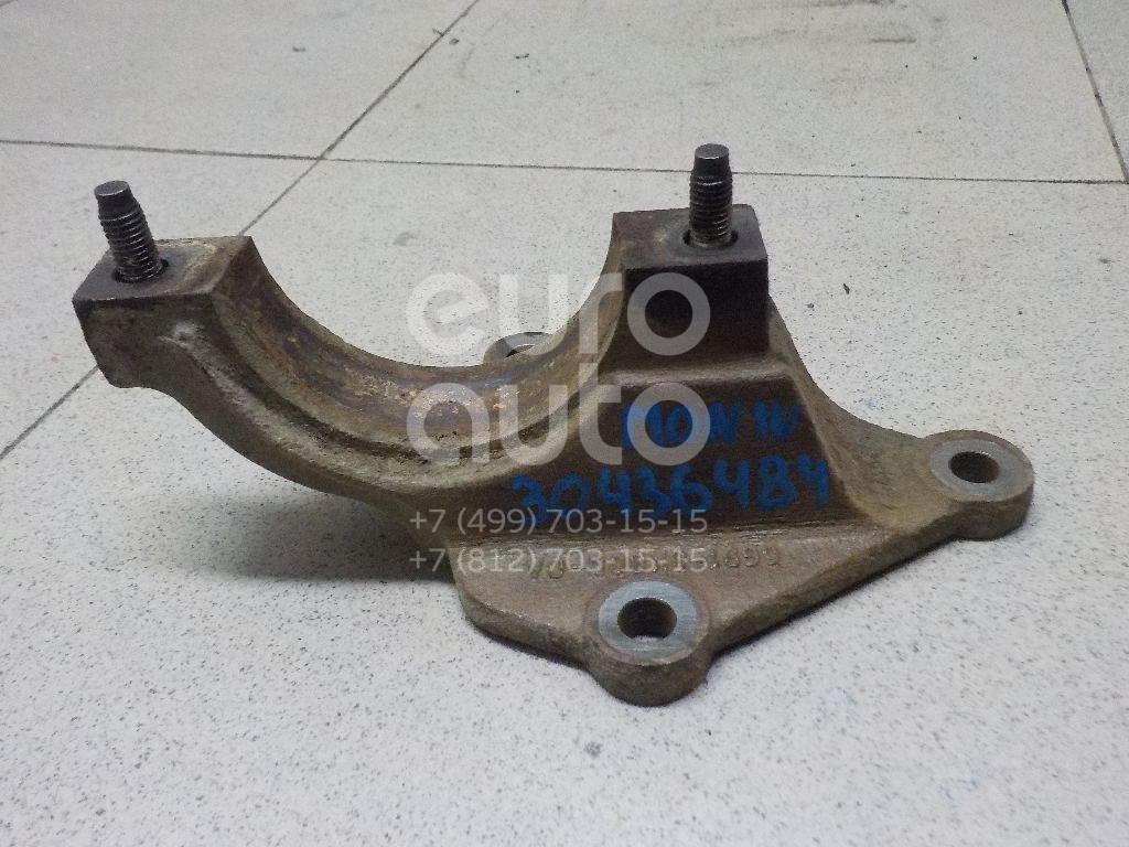 Купить Кронштейн промежуточного вала Ford Mondeo IV 2007-2015; (6G913K305CA)