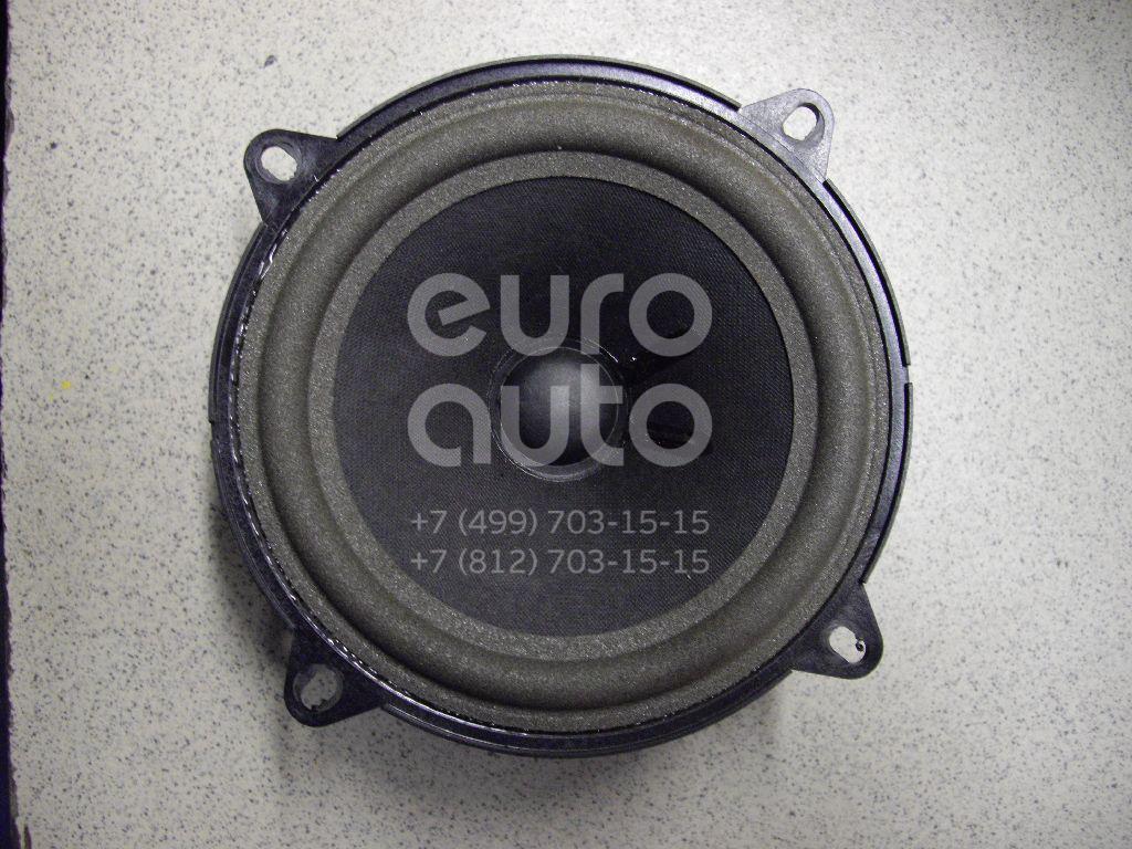 Купить Динамик Nissan Terrano III (D10) 2014-; (8200309487)