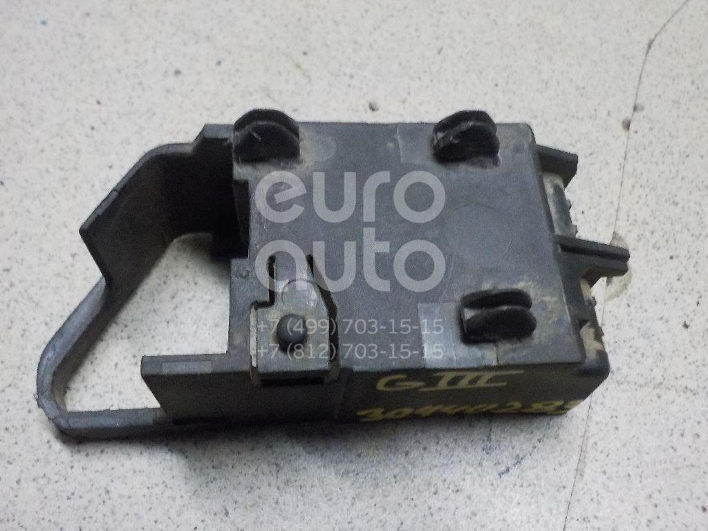 Крючок открывания двери правой VW Golf III/Vento 1991-1997; (1H0837142)  - купить со скидкой