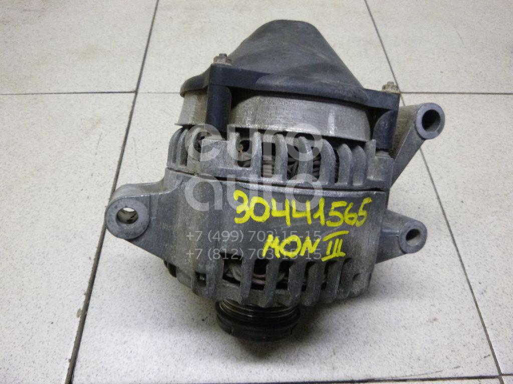 Купить Генератор Ford Mondeo III 2000-2007; (1478119)