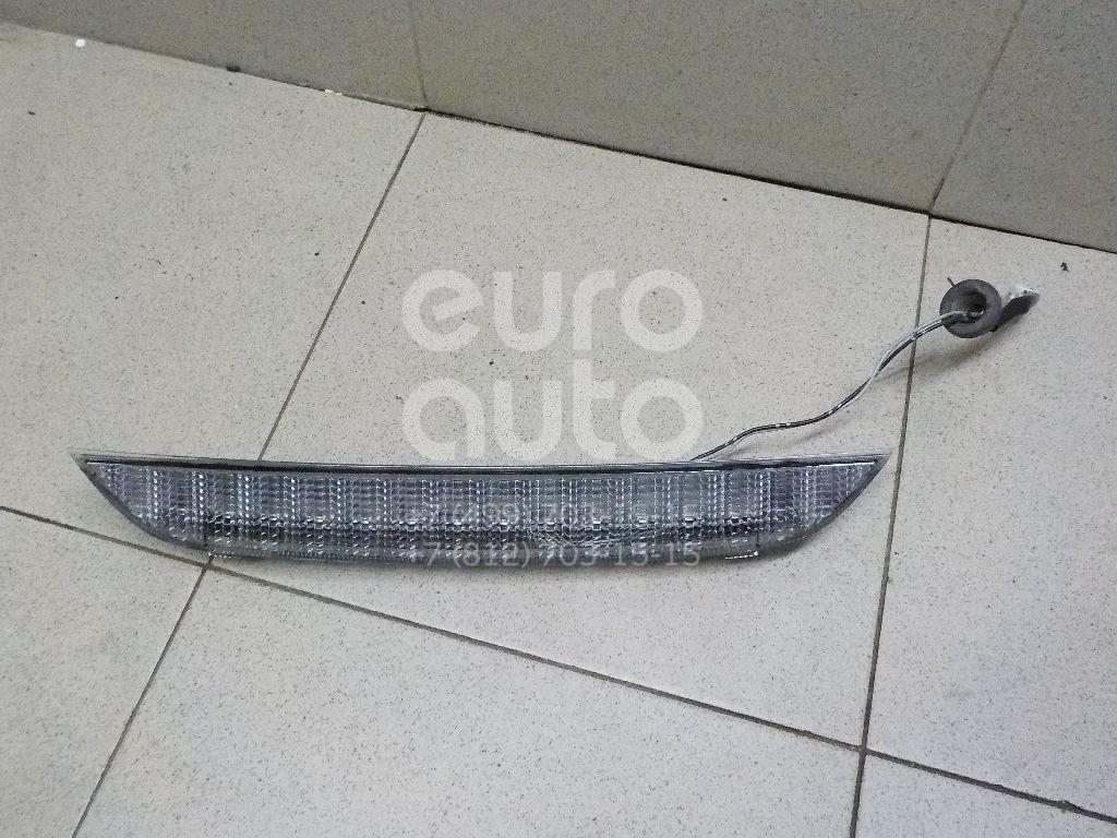 Купить Фонарь задний (стоп сигнал) Mitsubishi ASX 2010-2016; (8334A093)